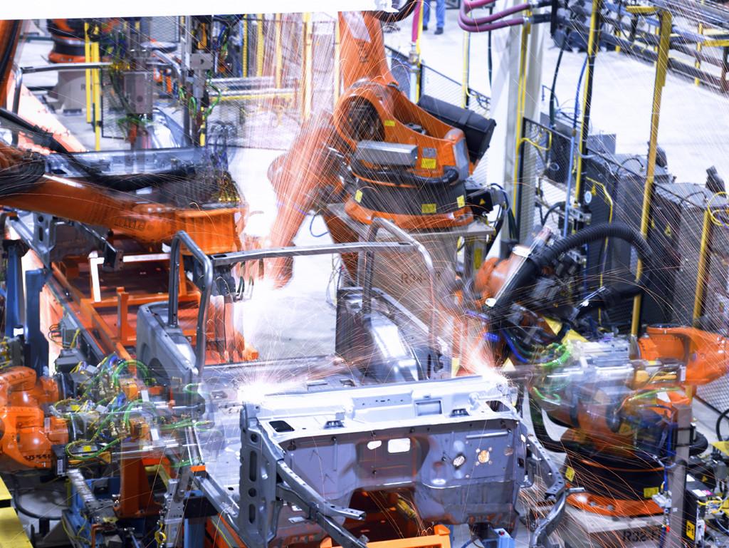 Avtomatizirane naprave