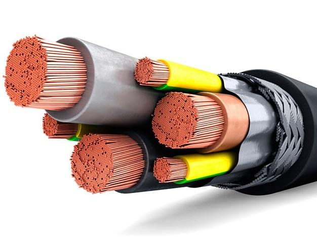 simetricni kabel